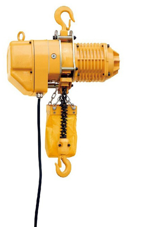 RM Electric Chain Hoists7-2.jpg