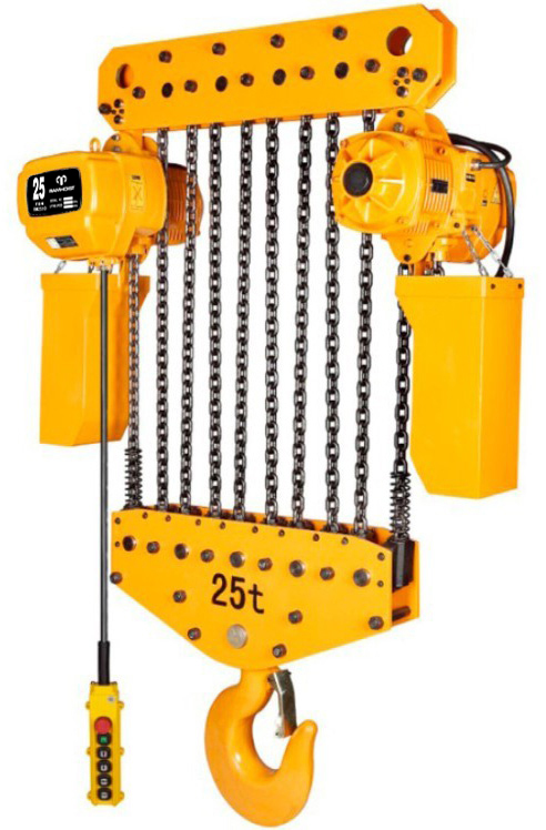 RM Electric Chain Hoists8-1.jpg