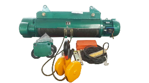 CD1/MD1 Model 1 ton 2 ton 3 ton 5 ton 10ton 15ton 20ton Wire Rope Electric Motor Hoist Cable Winch Lifting