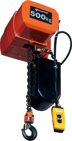 CPT Electric Chain Hoists1-1.jpg