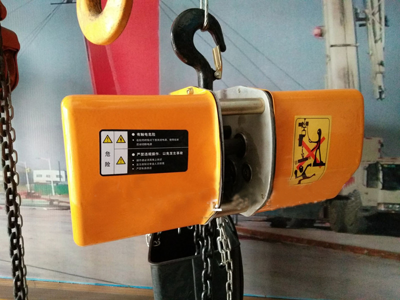 CPT Electric Chain Hoists1-3.jpg