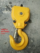 CPT Electric Chain Hoists1-6.jpg