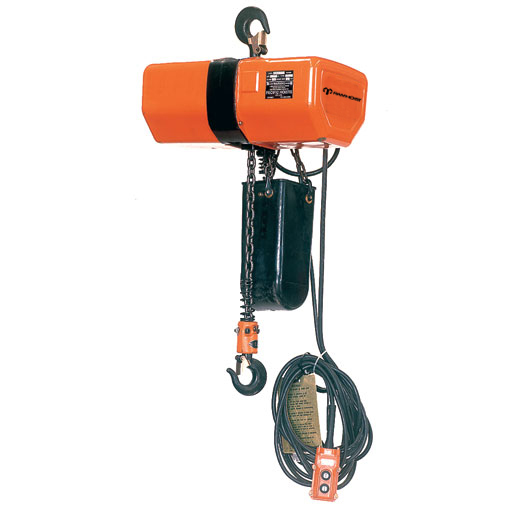 CPT Electric Chain Hoists1-7.jpg