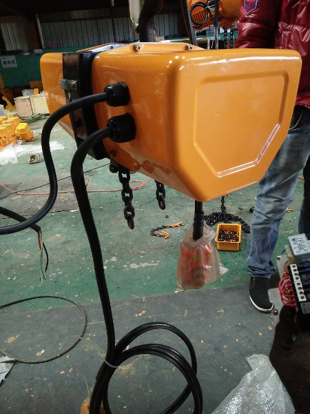 CPT Electric Chain Hoists1-8.jpg