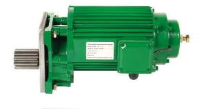 Gear Reducer/Speed Reducer/Crane and Hoisting Gearbox Reducer