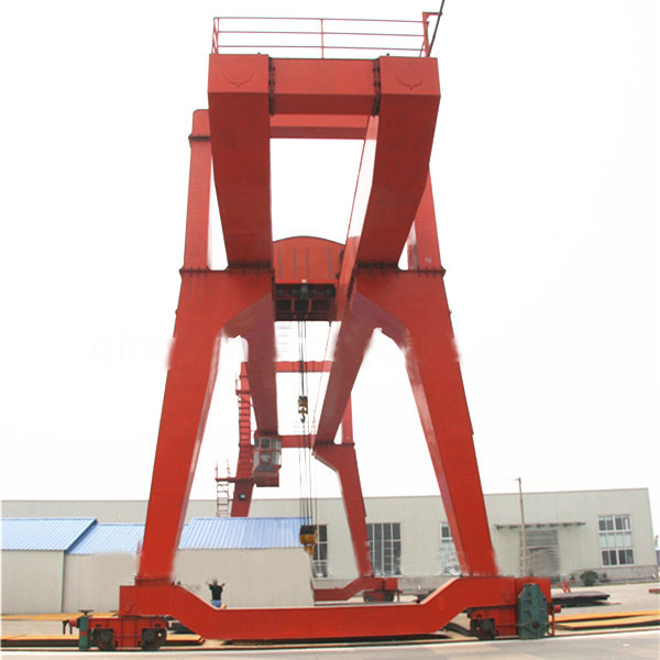 Double girder gantry cranes1-2.jpg