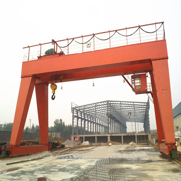 Double girder gantry cranes1-3.jpg
