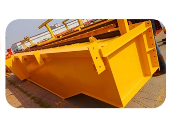 Double girder gantry cranes7-2.jpg