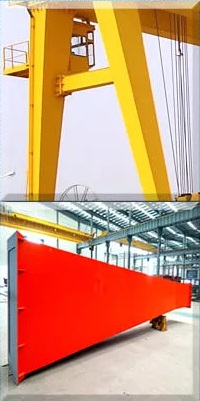 Double girder gantry cranes7-6.jpg