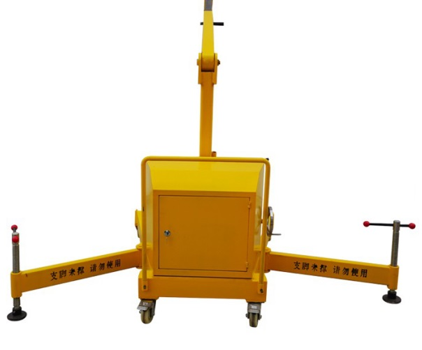 Electric floor cranes3-5.jpg