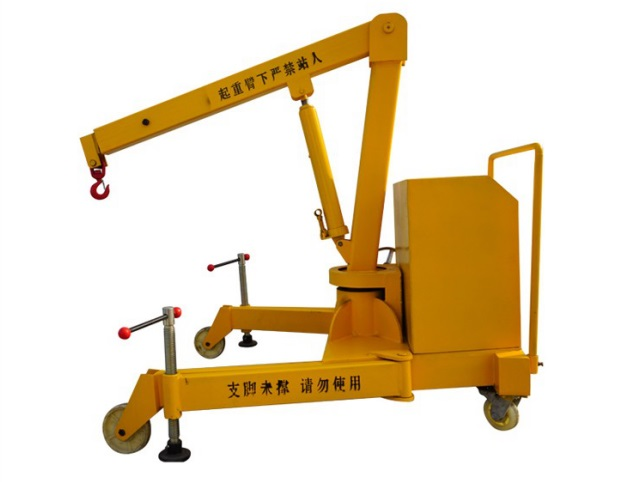 Electric floor cranes3-6.jpg