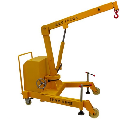 Electric floor cranes3-7.jpg