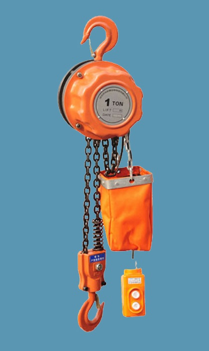 DHK Electric Chain Hoists 2-1.jpg