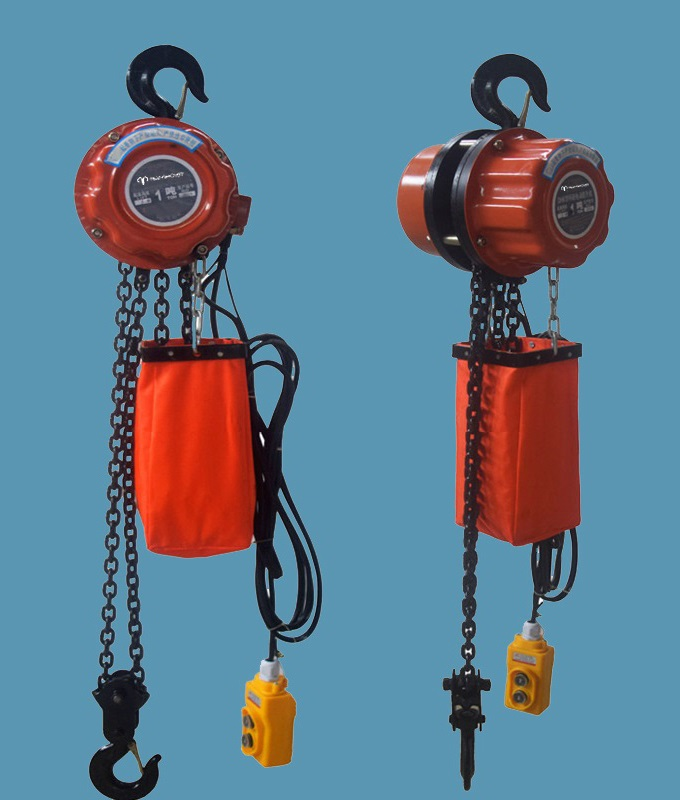 DHK Electric Chain Hoists 2-2.jpg