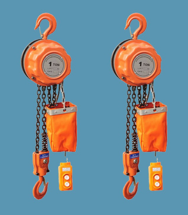 DHK Electric Chain Hoists 2-3.jpg
