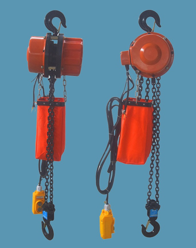 DHK Electric Chain Hoists 2-4.jpg