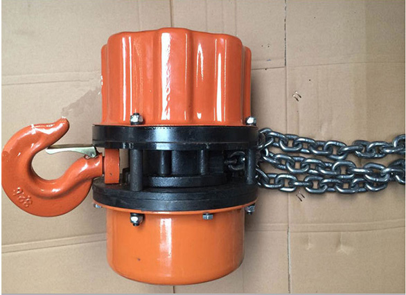 DHK Electric Chain Hoists 2-6.jpg