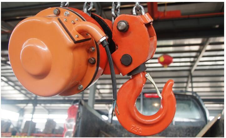 DHK Electric Chain Hoists2-10.jpg