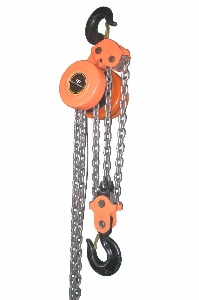 Dhp Industry Light Weight 1 Ton 380V Group Hoisting Electric Construction Pull Lift Chain Sling Hoist with Hook