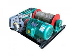 10ton winch Building Electric Windlass/Long Steel Rope anchor electrical winch windlass