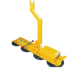 Marble and granite vacuum sucker lifter stone lifter with low price