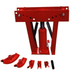 Professional supplier of 3 inch pipe bender For Bending Pipes