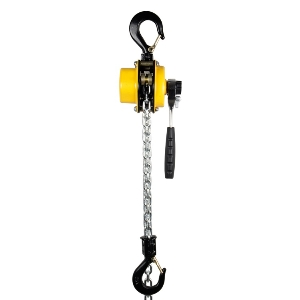 1 Year Quality Warranty lever chain hoist/lever hoist