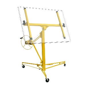 Experienced Drywall Lift | Drywall Panel Hoist OME Service Supplier