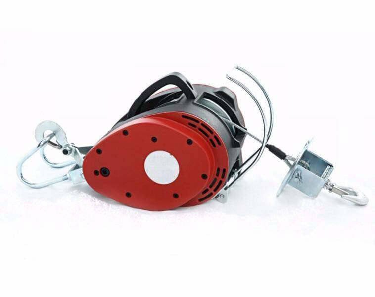 Electric Mini Wire Winch china1-1.jpg