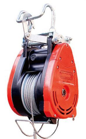 Electric Mini Wire Winch china1-7.jpg
