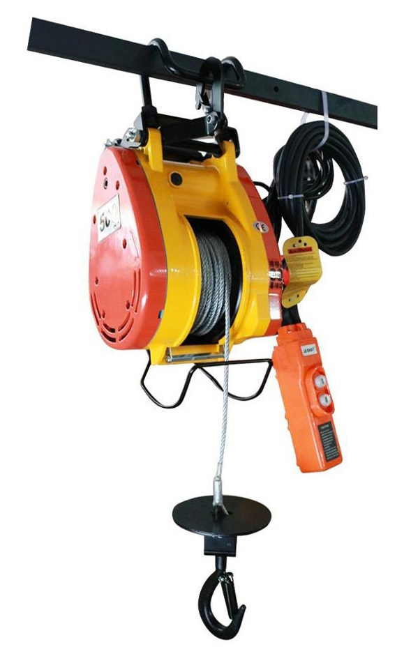 Electric Mini Wire Winch china1-17.jpg