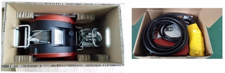 Electric Mini Wire Winches china1-15A.jpg