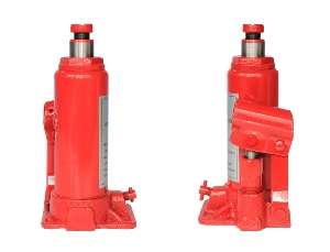 Competitive Hydraulic bottle jack China Supplier