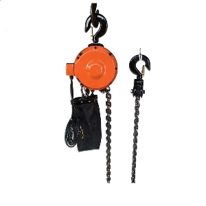 Suspended Lifting 2 Ton DHK Type Electric Chain Hoist