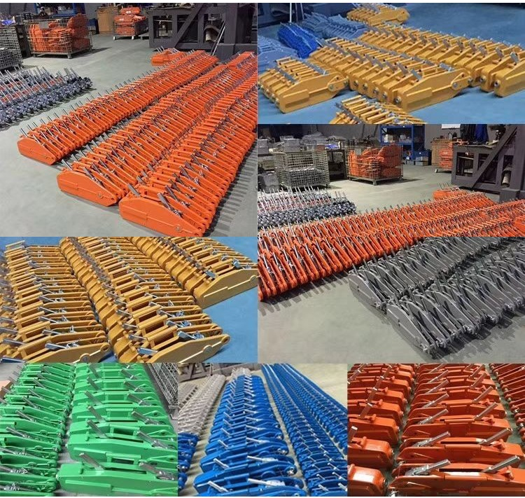 Tirfors China Supplier8-7.jpg