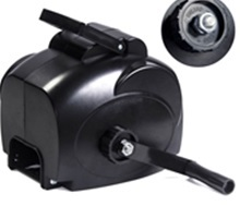 Experienced Boat Winch China Supplier1-18.jpg