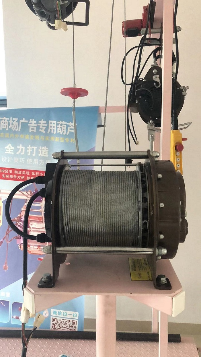 three phase electric mini wire winches (220V 3phase).jpg