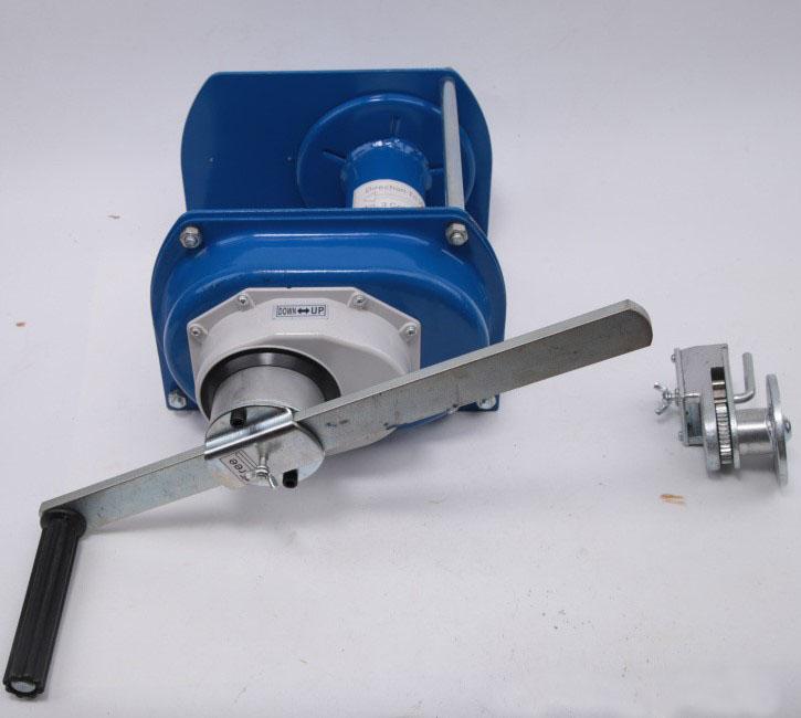 Heavy duty manual winch11.jpg