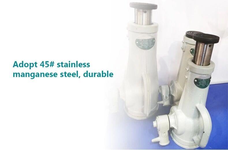 High Quality Screw jack China Supplier56-4.jpg