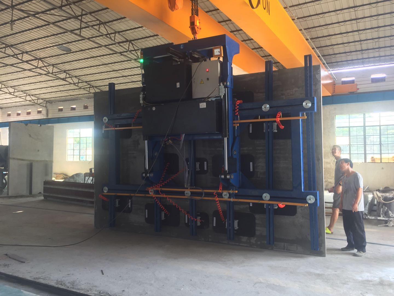 concrete slab vacuum lift & rotator RAMHOIST have4.jpg