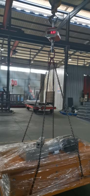 Site photos of Fixed scissor lift2.jpg