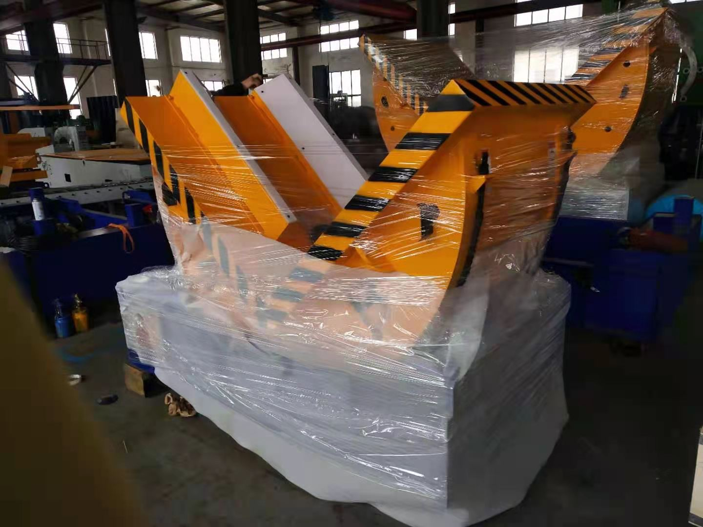 Site photos of Coil Upender (5 tons, 1.2m x 1.2m)-2.jpg