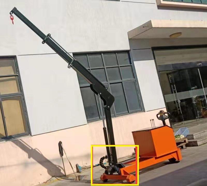 2t Fully Electric Floor Crane 5.jpg