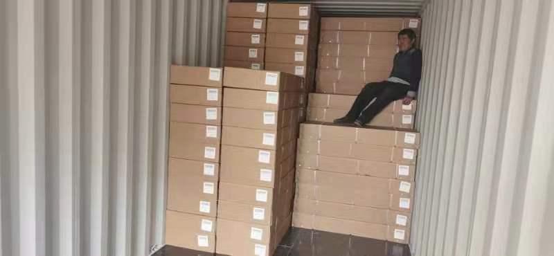 Site photos of Drywall Panel Foot Lift Hoists11.jpg
