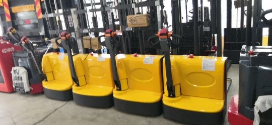 Electric walkie forklift stacker made in china21.jpg
