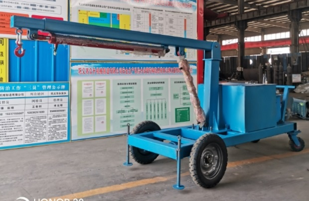 Electric floor crane made in china4.jpg