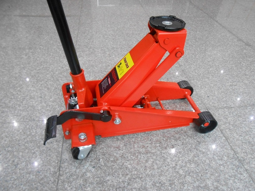 3T with  pedal(28-30kg).jpg
