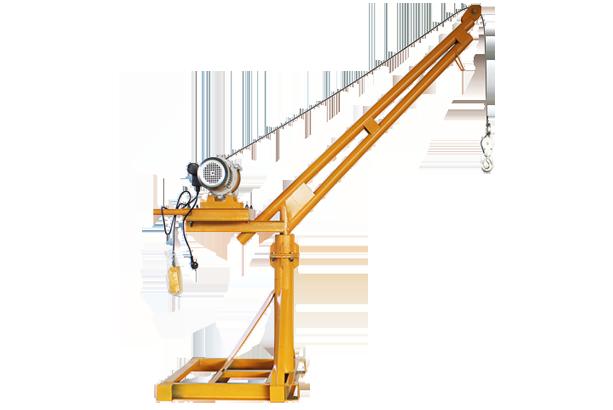 Crane 1.png