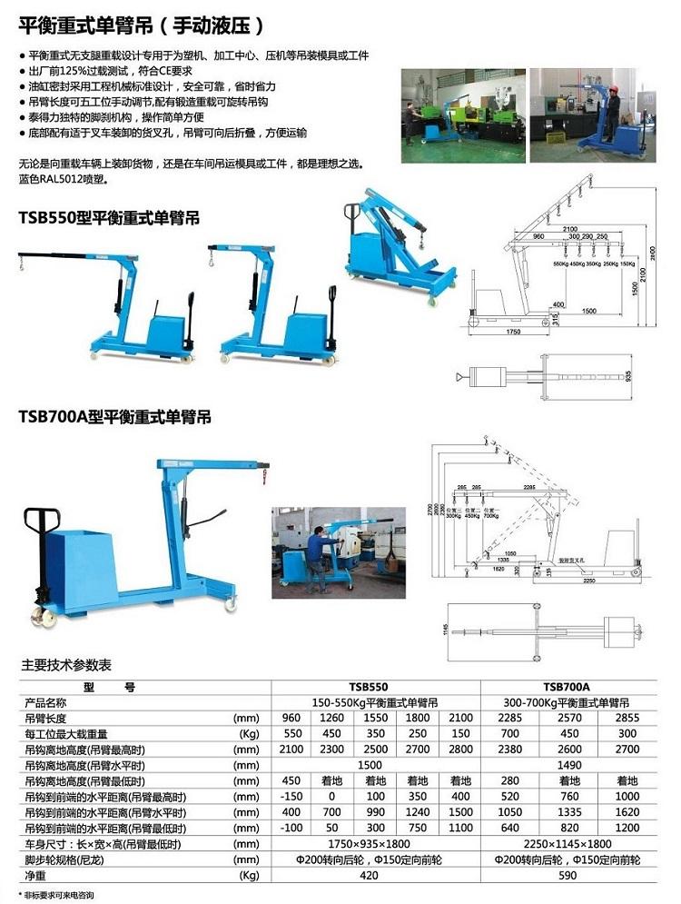 Manual Hydraulic Pump type.jpg