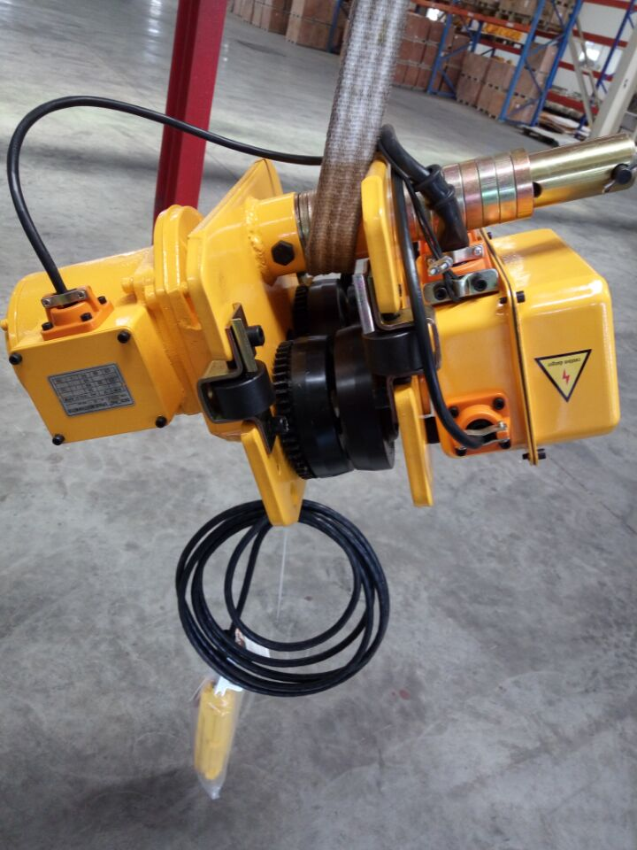 1 ton Electric Chain Block with electric Trolley4.jpg